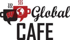 Global Cafe logo